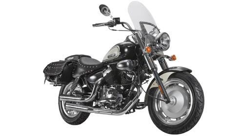 Pay for KEEWAY CRUISER 250 MOTORBIKE WORKSHOP REPAIR MANUAL