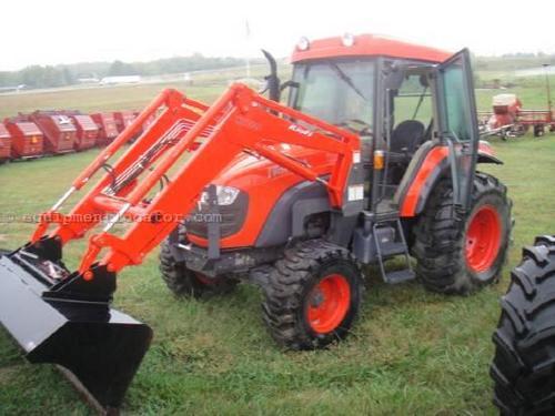 kioti daedong dk65 tractor workshop repair service manual downlo rh tradebit com Kioti Tractor Accessories Kubota Tractors