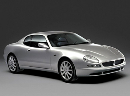 Pay for MASERATI 3200GT 3200 GT M338 WORKSHOP FACTORY SERVICE MANUAL