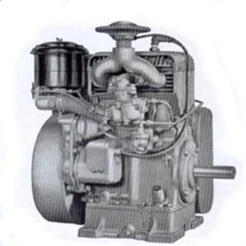 wisconsin tjd thd th w2 880 engine workshop repair manual downloa rh tradebit com Wisconsin 2 Cylinder 1960 Engine Wisconsin TJD Engine On Craigslist