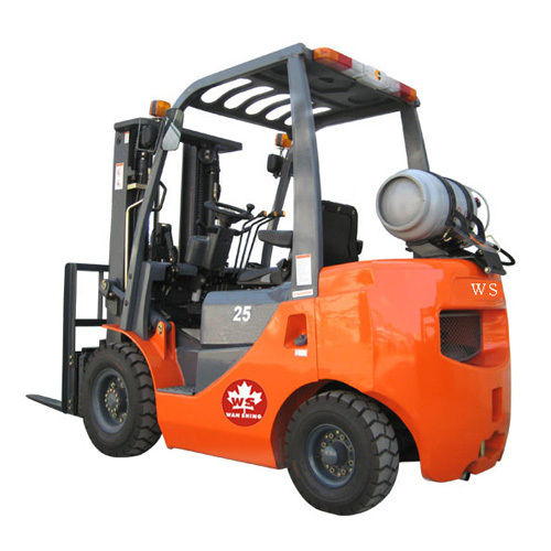 Pay for TOYOTA FORKLIFT LPG GAS WORKSHOP REPAIR SERVICE MANUAL