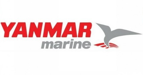 yanmar marine diesel sve series workshop repair manual. Black Bedroom Furniture Sets. Home Design Ideas