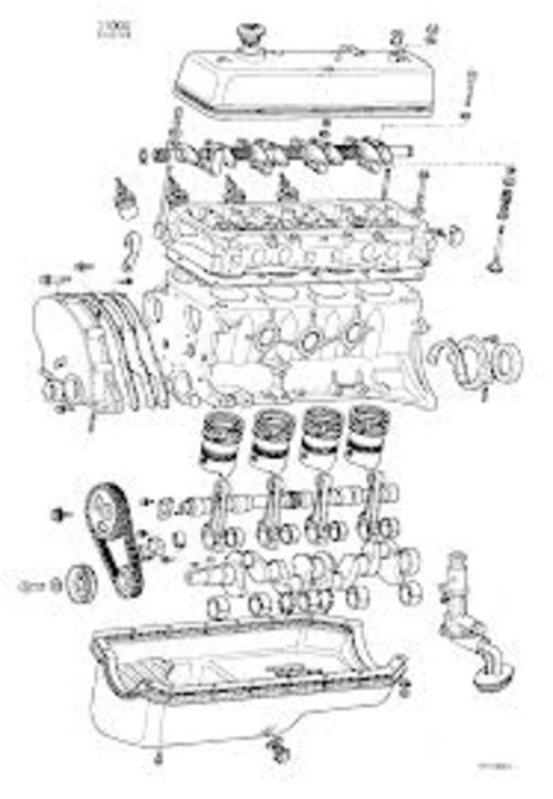 yaris 2008 toyota yaris manuals diy repair manuals