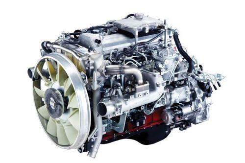 hino jo8e engine diagram enthusiast wiring diagrams u2022 rh rasalibre co Used Hino Engines Hino Engine with Ford