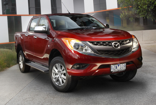Pay for MAZDA BT-50 BT50 2011-2014 WORKSHOP SERVICE REPAIR MANUAL