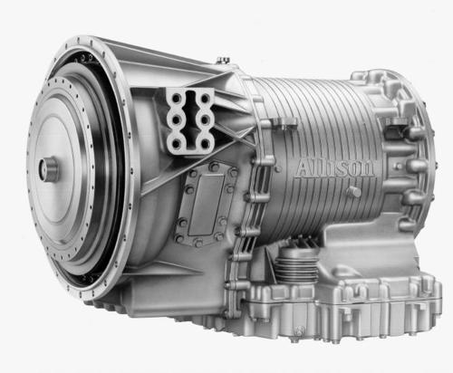 241726705_ALLISON3000 allison transmission 3000 & 4000 series workshop manual download allison transmission 3000 and 4000 wiring diagram at panicattacktreatment.co