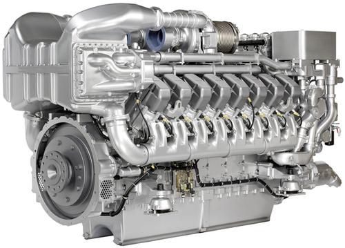 mtu detroit diesel 8v 10v 12v 16v 20v 6r instructions manual down rh tradebit com MTU 16V 2000 Specifications MTU Engines 2000 16V