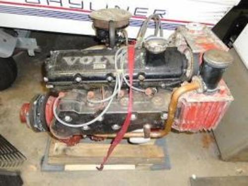 volvo penta aq125 aq145 a b workshop service repair manual downl rh tradebit com Volvo Penta Wiring Harness Volvo Penta Trim Switch