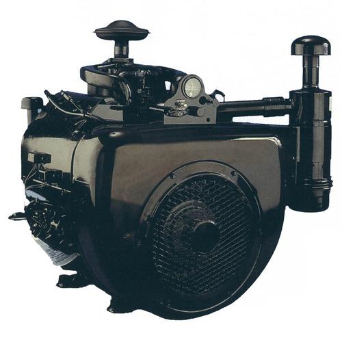 Wisconsin Vh4d Engine Workshop Service Repair Parts Manual Tradebit