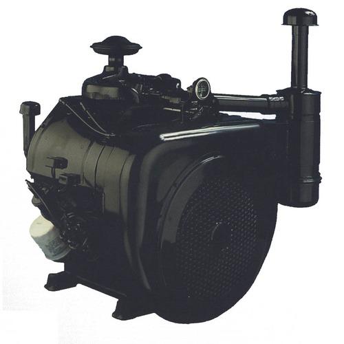Engine Diagram 4 Cylinder Wisconsin Engine Wiring Diagram Motorcycle