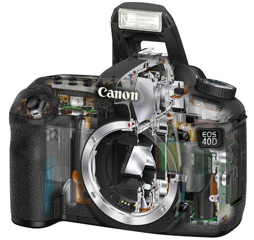 canon eos 40d oem service repair owners user manual download ma rh tradebit com canon eos 40d manual download canon eos 40d manual pdf