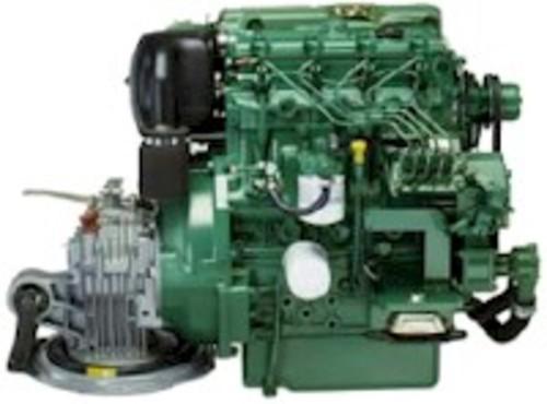 volvo penta tad 1240 1241 1242 engine service repair manual downl rh tradebit com