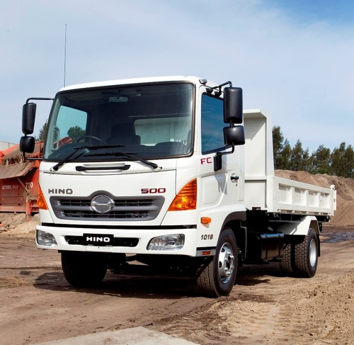 Pay for HINO TRUCK 500 SERIES OEM WIRING ELECTRICAL DIAGRAM MANUAL