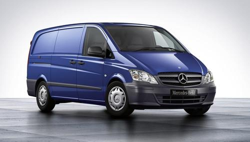 mercedes benz vito viano 2003 2014 electrical wiring manual downl Mercedes-Benz Car Body Parts pay for mercedes benz vito viano 2003 2014 electrical wiring manual