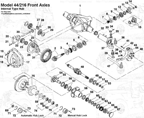 276853789 Dana Spicer Drive Axles Model 30 44 moreover Index in addition Suspension Steering further Five Million Audi Quattro Drive Systems additionally Mdmp 1002 Do It Yourself Frontend Alignments. on 2003 ford rear axle diagram