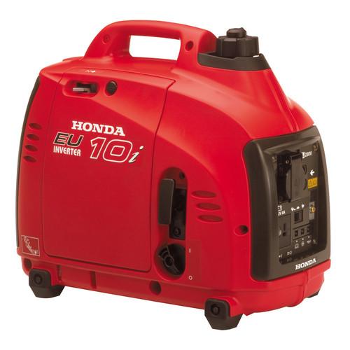 honda generator repair manual pdf