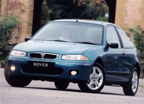 rover 200 1995 1999 workshop service repair manual download manua rh tradebit com haynes rover 200 manual download rover 200 manual free download