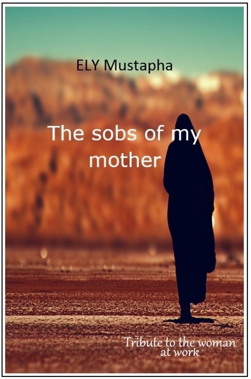 Pay for The Sobs of my Mother - Tribute to the woman at work.
