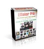 Thumbnail Emaker Pro