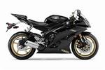 Thumbnail Yamaha YZF-R6S Motorcycle (2 Manual Set) 2006-2009 Parts & Factory Service Repair Workshop Manual Download PDF