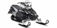 Thumbnail Yamaha RS Vector GT LTX LTX GT Snowmobile 2009 Factory Service Repair Workshop Manual Download PDF