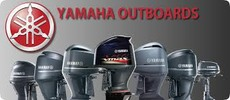 Thumbnail Yamaha F15A F9.9C FT9.9D Outboard Factory Service Repair Workshop Manual Download PDF