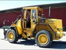 Thumbnail Volvo BM L50 Wheel Loader Factory Service Repair Workshop Manual Download PDF