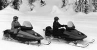 Thumbnail Ski Doo SAFARI VOYAGER Snowmobile 1989 Factory Service Repair Workshop Manual Download PDF
