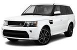 Thumbnail Range Rover Sport TDV6 3.0L Diesel, V6 SC 3.0L Petrol, V8 5.0L, V8 SC 5.0L Petrol 2012-2014 Factory Service Repair Workshop Manual Download PDF