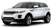 Thumbnail Range Rover Evoque (all LHD & RHD models) 2011-2013 Factory Service Repair Workshop Manual Download PDF