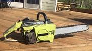 Thumbnail Poulan Poulan Pro 306, 306A, 306SA, 361 Chainsaw Factory Service Repair Workshop Manual Download PDF