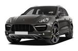 Thumbnail Porsche Cayenne 92A 2011-2014 Factory Service Repair Workshop Manual Download PDF
