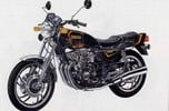 Thumbnail Yamaha XJ550 Motorcycle 1981-1983 Factory Service Repair Workshop Manual Download PDF