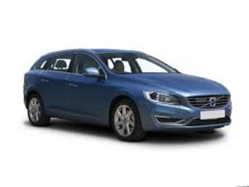 Pay for Volvo S60 2000-2009 Factory Service Repair Workshop Manual Download PDF