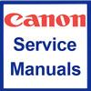 Thumbnail Canon GP Copier Service Repair Manual Parts Catalog User Guide Maintenance Manuals (ISO) - DOWNLOAD