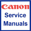 Thumbnail Canon Color Laser Copier CLC Service Repair Manual Parts Catalog Guides Manuals - DOWNLOAD
