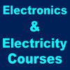 Thumbnail Complete Navy Electricity Electronics Training Course Books 1-24 - DOWNLOAD