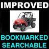 Thumbnail Arctic Cat Prowler Xtz UTV 2009 Service Repair Manual - IMPROVED - DOWNLOAD