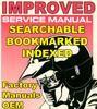 Thumbnail 1985 & 1986 Honda ATC250R Service & Repair Manual ATC250 R - IMPROVED - DOWNLOAD