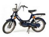 Thumbnail Vespa CIAO BOXER BRAVO SI Moped SERVICE & Parts -2- MANUALS - #1 DOWNLOAD