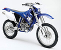 Thumbnail YAMAHA WR250F Service REPAIR MANUAL & Parts & ASSEMBLY -3- MANUALS 2003 - DOWNLOAD