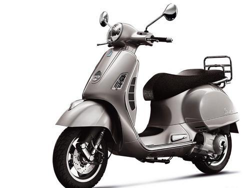 VESPA GTS 250 IE Scooter SERVICE Manual and Parts -2- MANUALS + SCHEMATICS  - INSTANT DOWNLOAD *