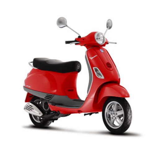 vespa lx 50 lx50 scooter parts shop service repair. Black Bedroom Furniture Sets. Home Design Ideas