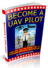 Thumbnail How To Become A UAV Pilot