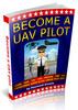 Thumbnail How To Become A UAV Pilot