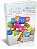 Thumbnail Success Secrets for Social Bookmarking