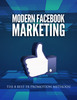 Thumbnail Modern Facebook Marketing