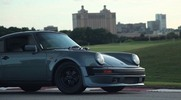 Thumbnail 1976 1984 PORSCHE 930  911 TURBO FACTORY  Workshop SERVICE