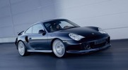 Thumbnail 1998 2005 PORSCHE 996 FACTORY  Workshop SERVICE MANUAL COM