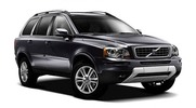 Thumbnail VOLVO 2011  XC90 COMPLETE WIRING DIAGRAMS MANUAL
